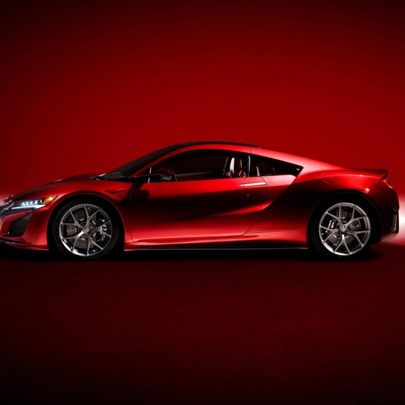 10 New 2017 Acura Nsx Wallpaper FULL HD 1080p For PC Desktop 2018 free download acura nsx 2017 wallpaper hd car wallpapers 800x800