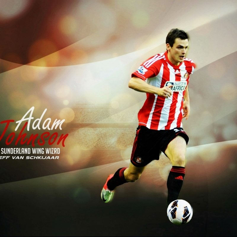 10 Latest Football Player Images Hd FULL HD 1080p For PC Background 2021 free download adam johnson new hd wallpaper 2013 all football players hd 800x800