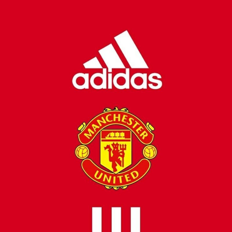 10 New Man Utd Wallpaper Iphone FULL HD 1920×1080 For PC Desktop 2021 free download adidas manchester united mu pinterest man united manchester 800x800