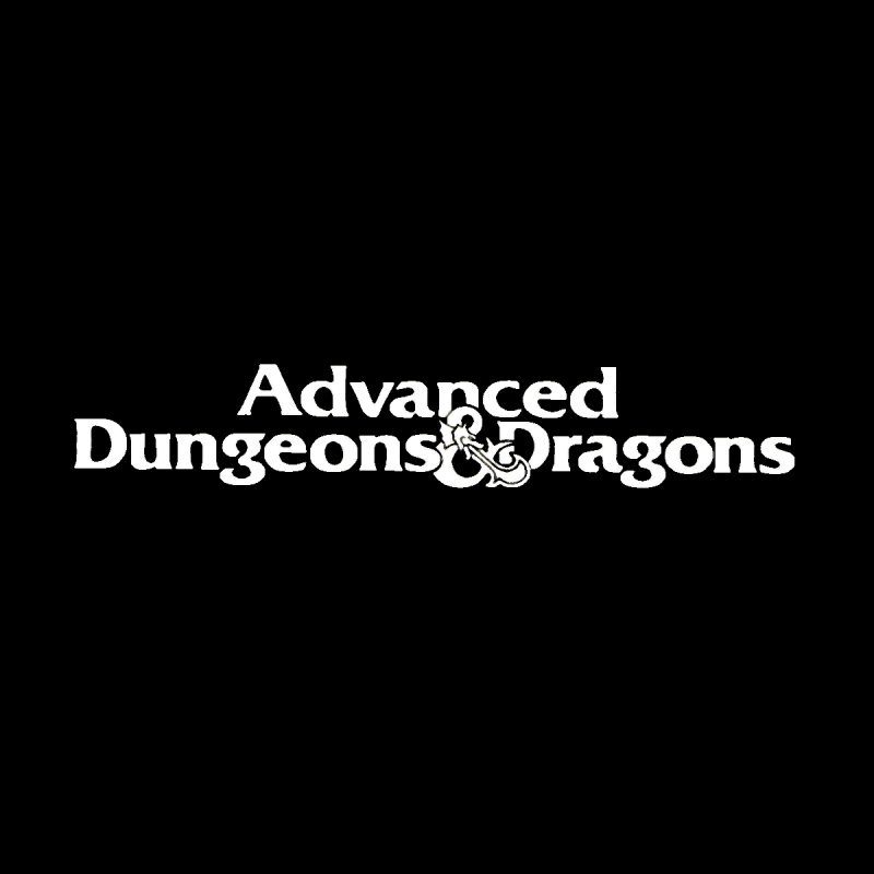 10 Most Popular Advanced Dungeons And Dragons Wallpaper FULL HD 1080p For PC Background 2020 free download advanced dungeons and dragonsendor43 on deviantart 800x800