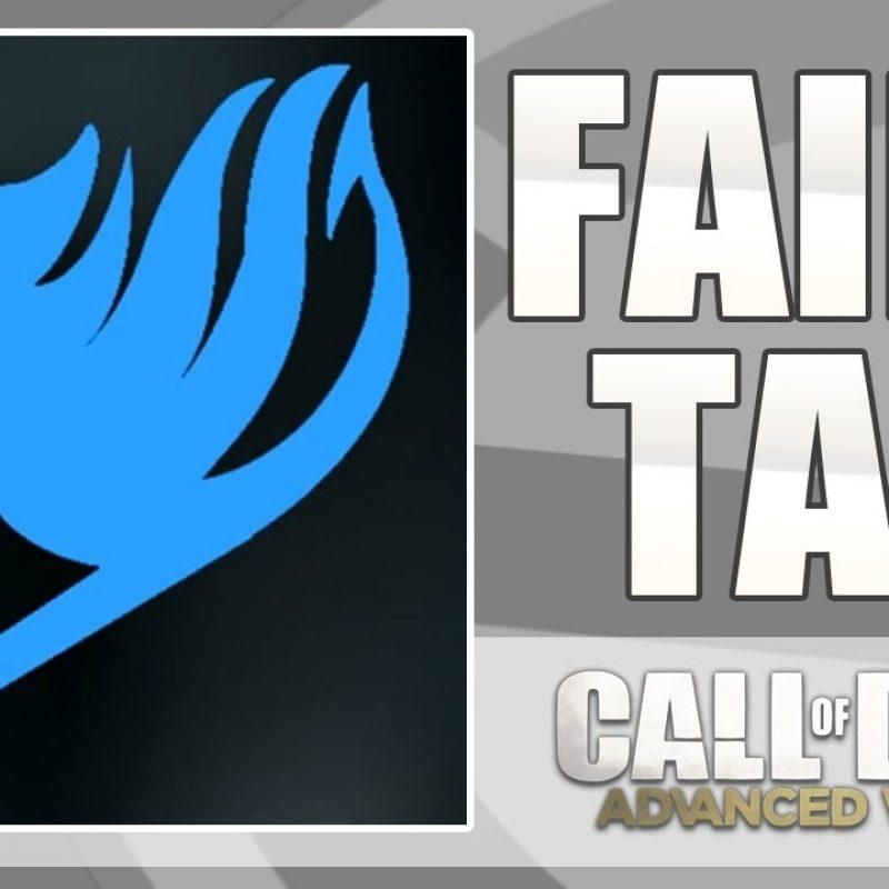 10 Top Fairy Tail Logo Blue FULL HD 1920×1080 For PC Desktop 2020 free download advanced warfare fairy tail logo emblem tutorialmissmaxinima 800x800