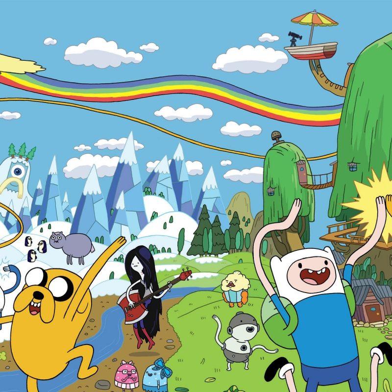 10 Most Popular Adventure Time Desktop Background FULL HD 1080p For PC Desktop 2020 free download adventure time desktop wallpaper 1920x1200 adventure time mobile 800x800