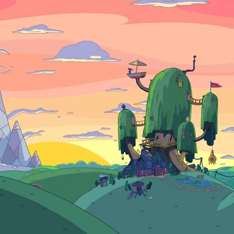 10 Latest Adventure Time Wallpaper 1920X1080 FULL HD 1920×1080 For PC Desktop 2021 free download adventure time full hd fond decran and arriere plan 1920x1080 800x800