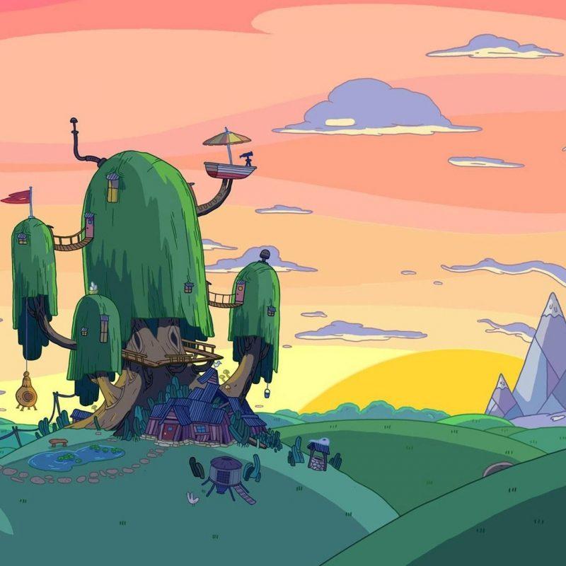 10 Top Adventure Time Desktop Wallpaper FULL HD 1080p For PC Desktop 2018 free download adventure