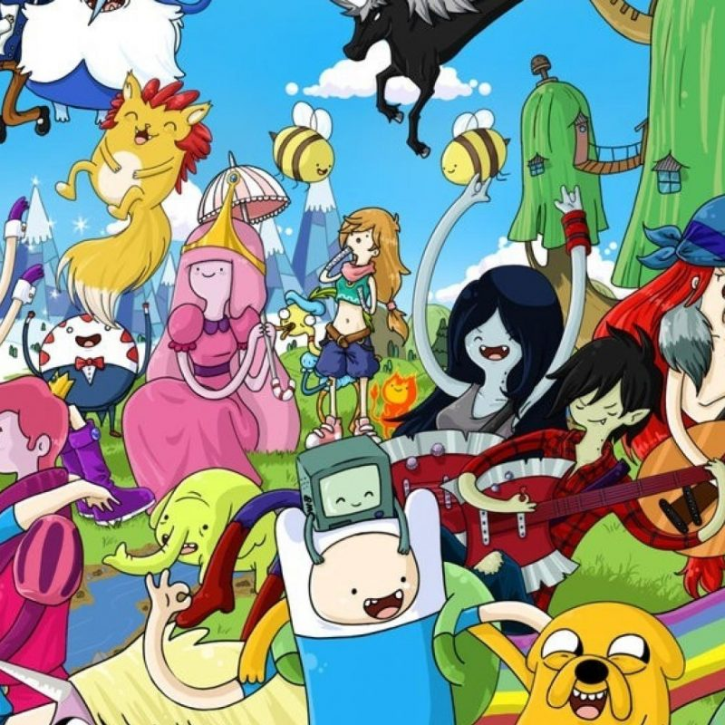 10 Latest Adventure Time Wallpaper 1920X1080 FULL HD 1920×1080 For PC Desktop 2021 free download adventure time wallpaper 33037 800x800
