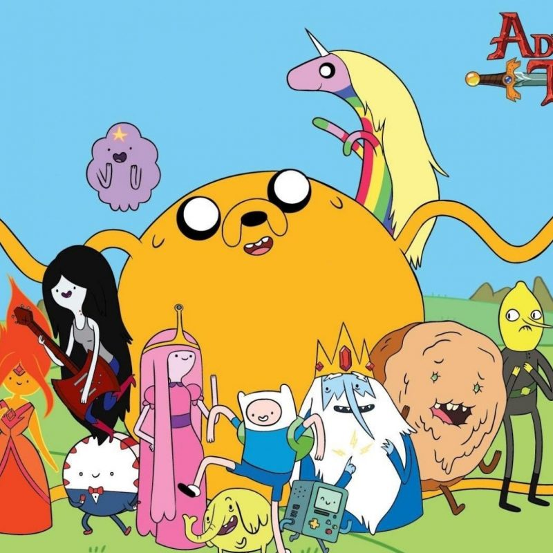 10 Latest Adventure Time Wallpaper 1920X1080 FULL HD 1920×1080 For PC Desktop 2021 free download adventure time wallpaper 77583 800x800