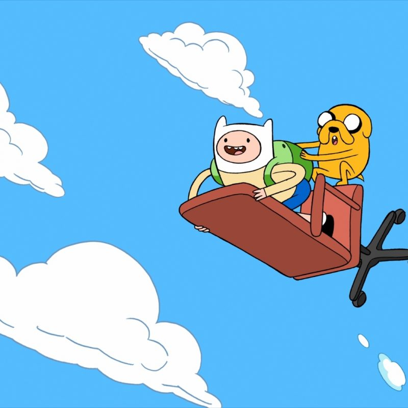 10 Latest Adventure Time Wallpaper 1920X1080 FULL HD 1920×1080 For PC Desktop 2021 free download adventure time wallpapers wallpapervortex 1 800x800