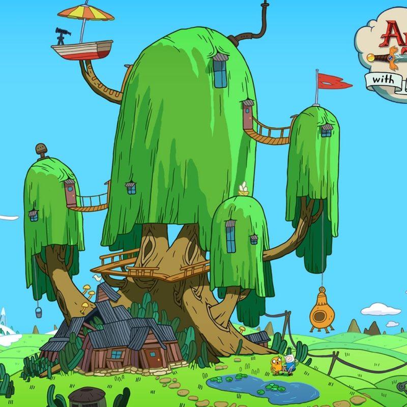 10 Most Popular Adventure Time Desktop Background FULL HD 1080p For PC Desktop 2020 free download adventure time wallpapers wallpapervortex 800x800