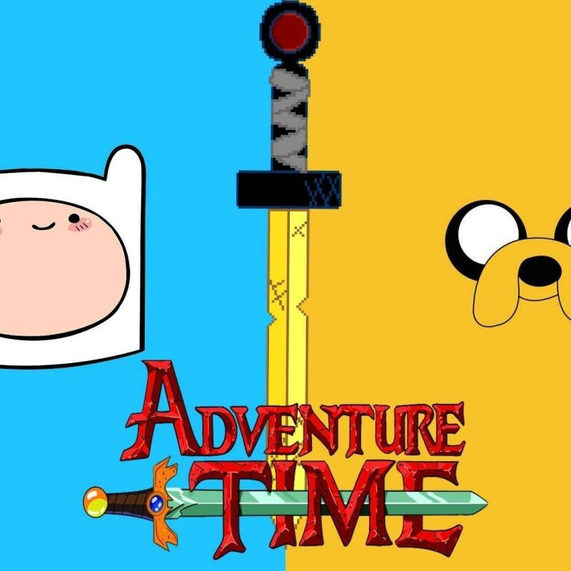 10 Top Finn And Jake Wallpaper FULL HD 1920×1080 For PC Desktop 2018 free download adventure time with finn and jake wallpapers wallpaper cave 800x800