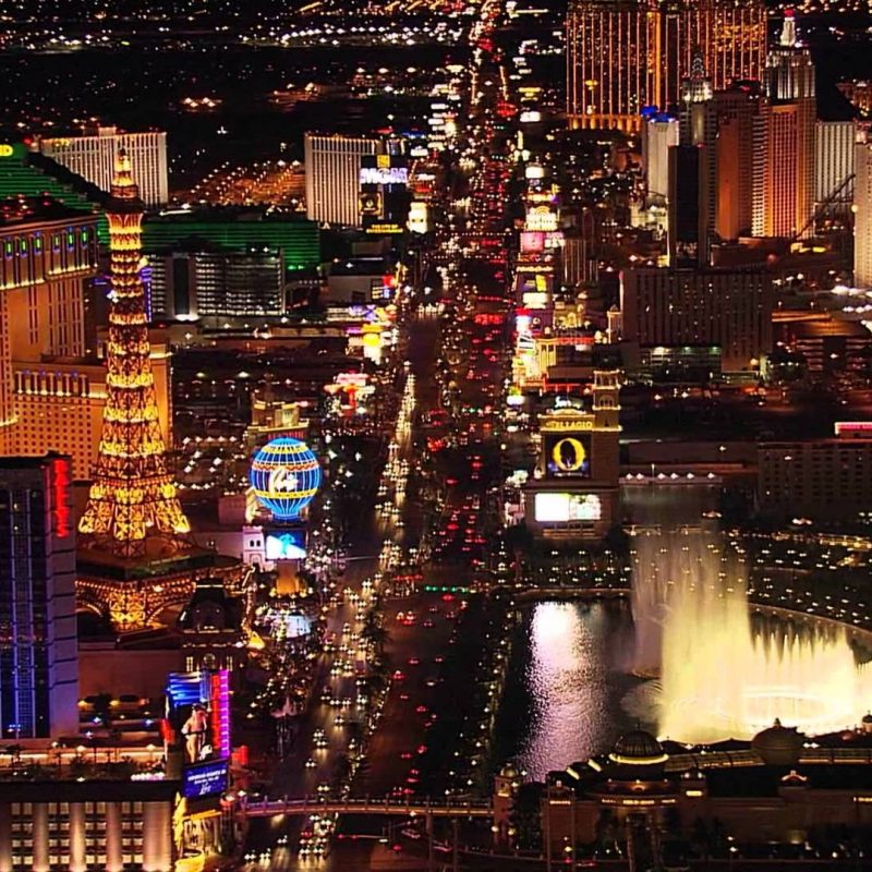 10 Best Las Vegas Hd Pictures FULL HD 1920×1080 For PC Background 2018 free download aerial las vegas hd youtube 800x800