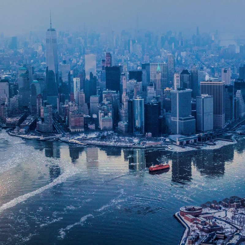 10 Most Popular New York City Wallpaper Widescreen FULL HD 1080p For PC Desktop 2018 free download aerial view of manhattan new york city e29da4 4k hd desktop wallpaper 2 800x800