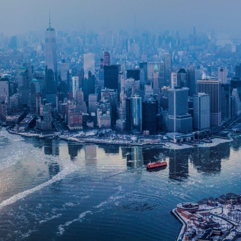 10 Most Popular Wallpapers Of New York FULL HD 1080p For PC Desktop 2018 free download aerial view of manhattan new york city e29da4 4k hd desktop wallpaper 800x800
