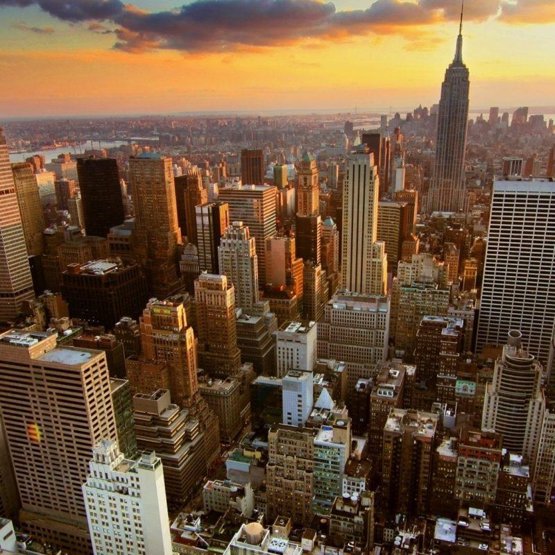 10 Top 1920X1080 Wallpaper New York FULL HD 1080p For PC Desktop 2020 free download aerial view of new york city wallpaper 1920x1080 10 000 fonds d 800x800