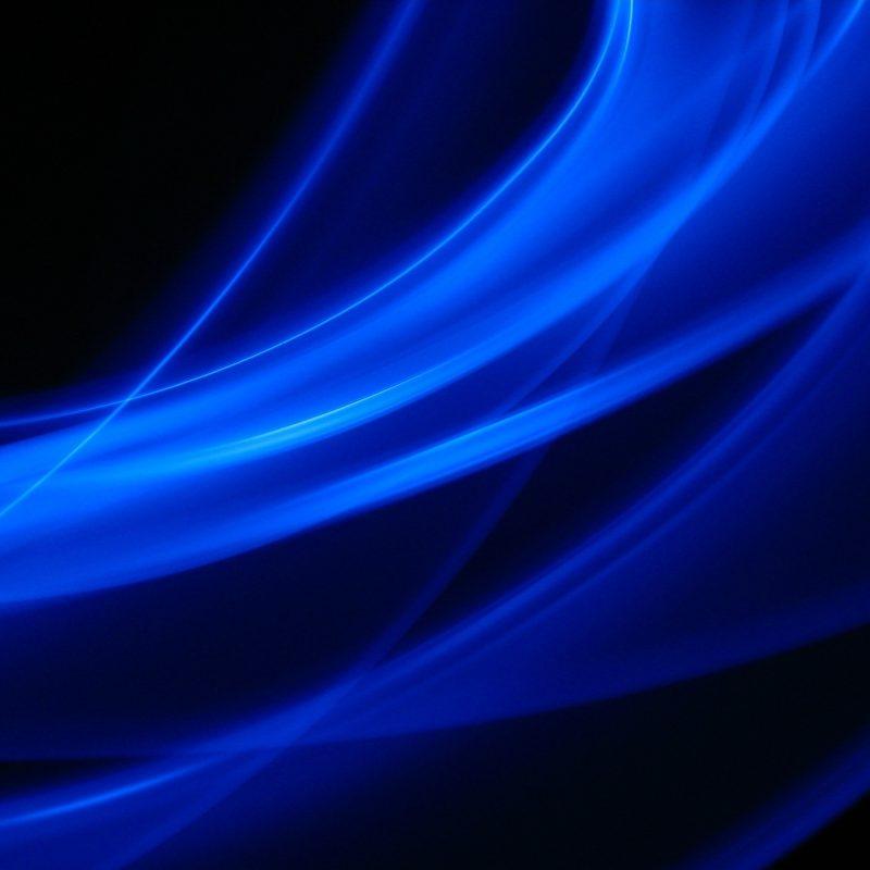 10 Top Dark Blue Wall Paper FULL HD 1920×1080 For PC Background 2018 free download aero dark blue e29da4 4k hd desktop wallpaper for 4k ultra hd tv e280a2 wide 1 800x800