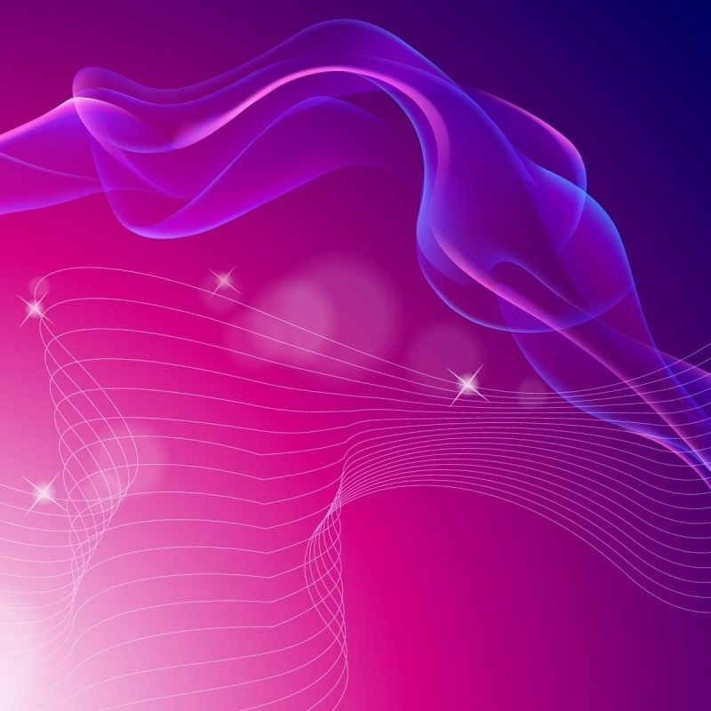 10 New Pink And Purple Wallpapers FULL HD 1920×1080 For PC Desktop 2018 free download aero pink and purple e29da4 4k hd desktop wallpaper for 4k ultra hd tv 800x800