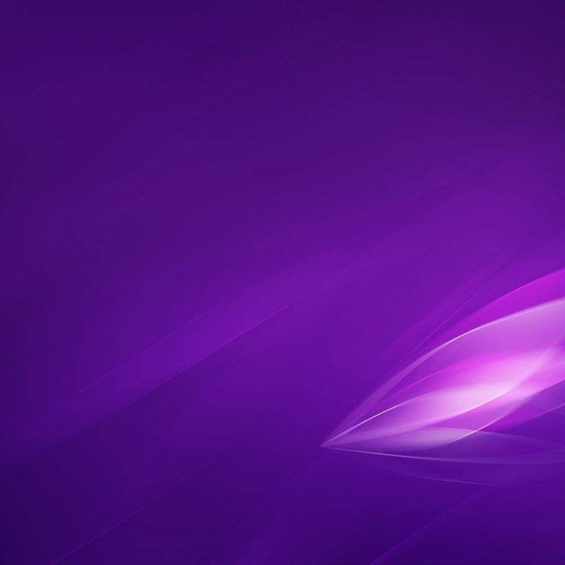 10 Most Popular Purple Colour Hd Wallpapers FULL HD 1080p For PC Background 2018 free download aero stream purple e29da4 4k hd desktop wallpaper for 4k ultra hd tv 1 800x800