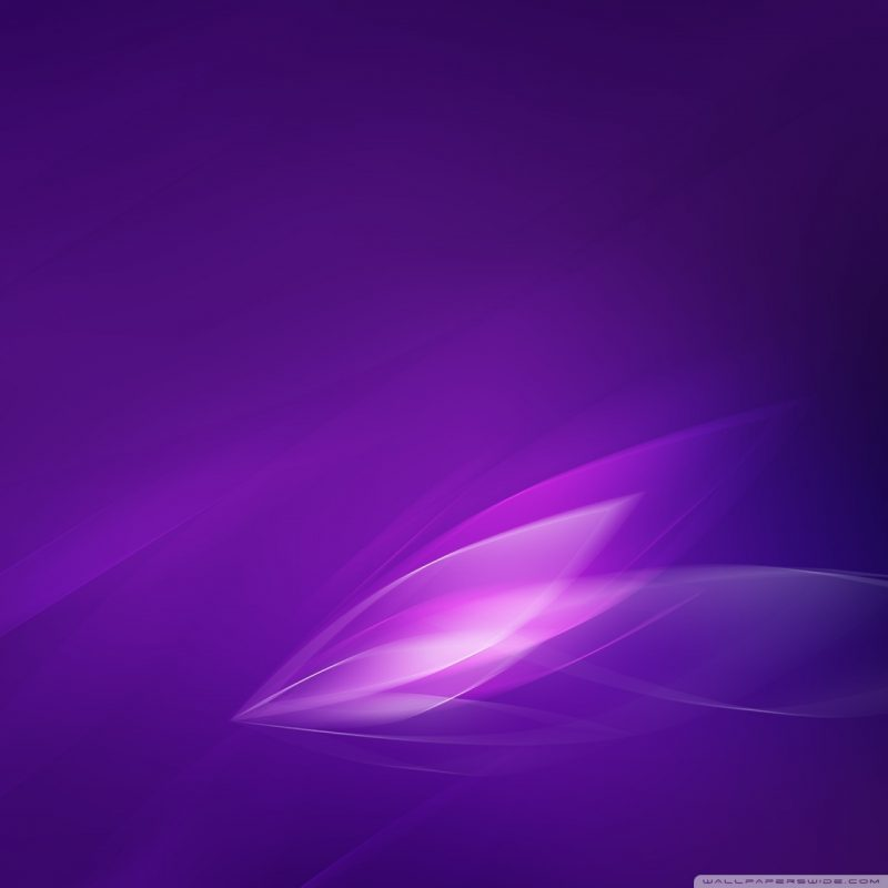 10 Latest Purple Wallpapers For Android FULL HD 1080p For PC Background 2018 free download aero stream purple e29da4 4k hd desktop wallpaper for 4k ultra hd tv 800x800