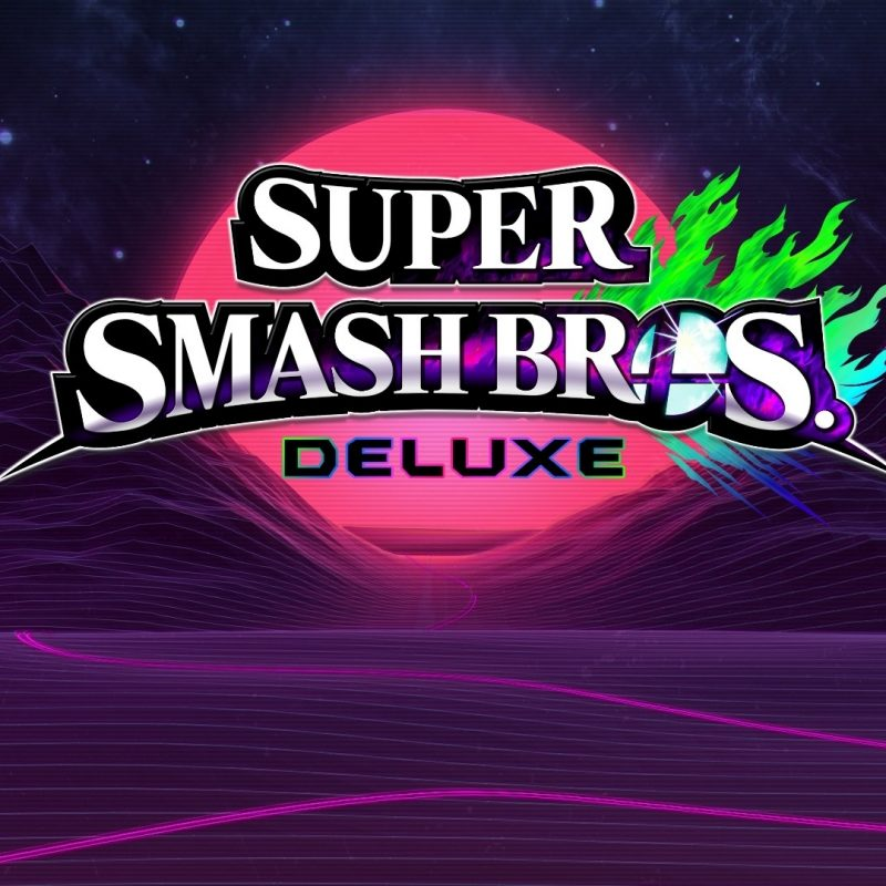 10 New Super Smash Bros Logo Wallpaper FULL HD 1920×1080 For PC Desktop 2020 free download aesthetic logo super smash bros for wii u gui mods 800x800