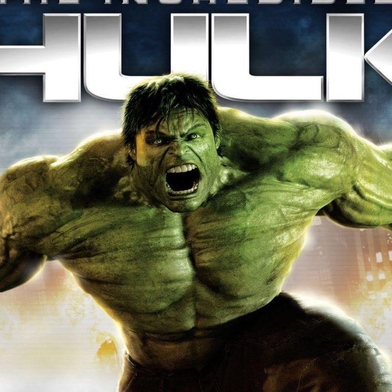10 Latest Incredible Hulk Wallpaper 1920X1080 FULL HD 1080p For PC Desktop 2018 free download affiches de films the incredible hulk papier peint allwallpaper in 800x800