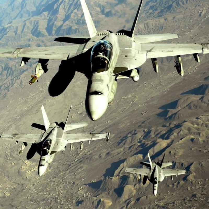 10 Top F18 Super Hornet Wallpaper FULL HD 1080p For PC Desktop 2020 free download afghanistan f 18 hornet aircraft mcdonnell douglas wallpaper 88115 800x800