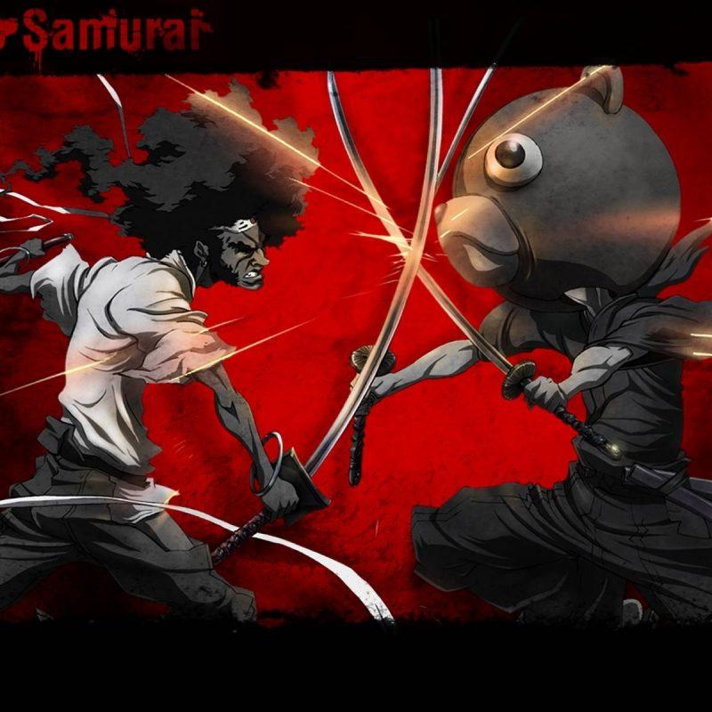 10 Latest Afro Samurai Wallpaper Hd FULL HD 1920×1080 For PC Background 2018 free download afro samurai cartoon hd image wallpaper for ipad cartoons wallpapers 800x800