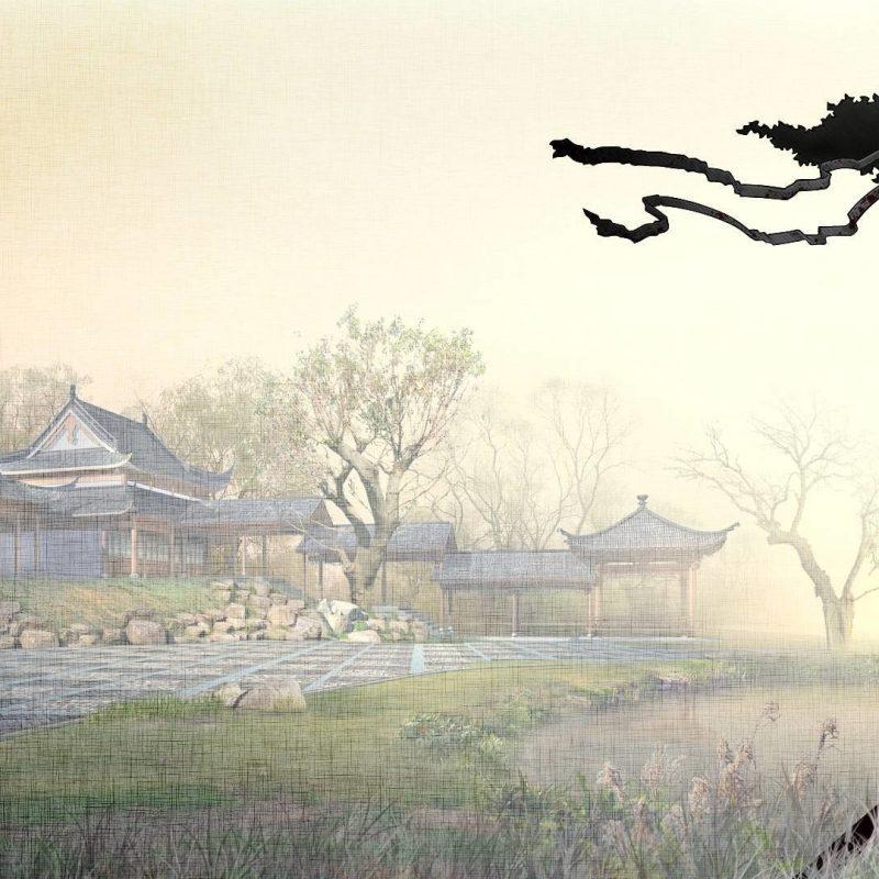 10 Latest Afro Samurai Wallpaper Hd FULL HD 1920×1080 For PC Background 2018 free download afro samurai full hd fond decran and arriere plan 1920x1080 id 800x800