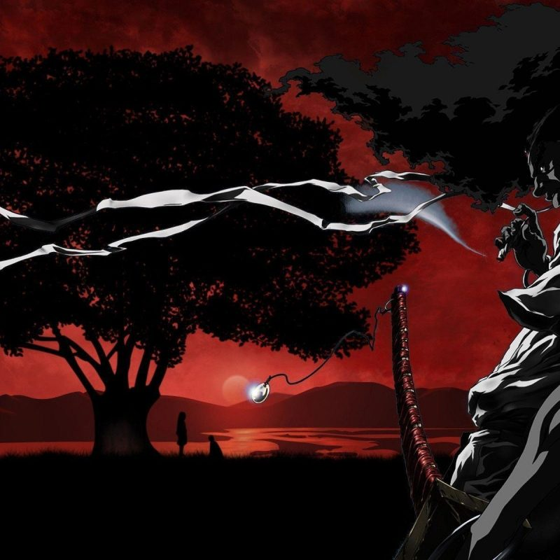 10 Latest Afro Samurai Wallpaper Hd FULL HD 1920×1080 For PC Background 2018 free download afro samurai wallpapers hd wallpaper cave 800x800
