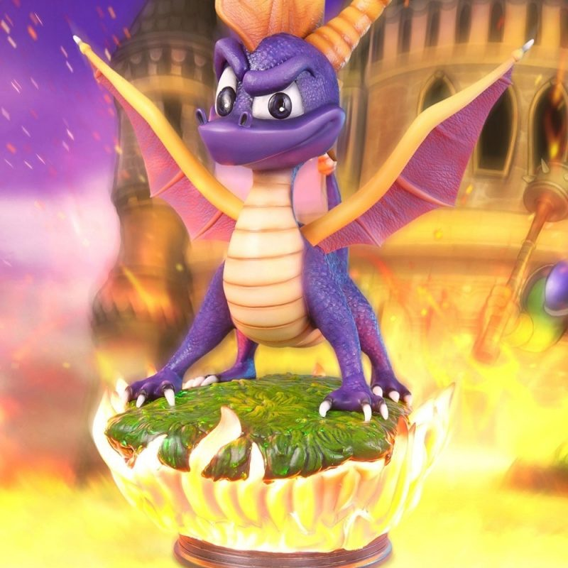 10 Latest Spyro The Dragon Background FULL HD 1080p For PC Desktop 2018 free download %name