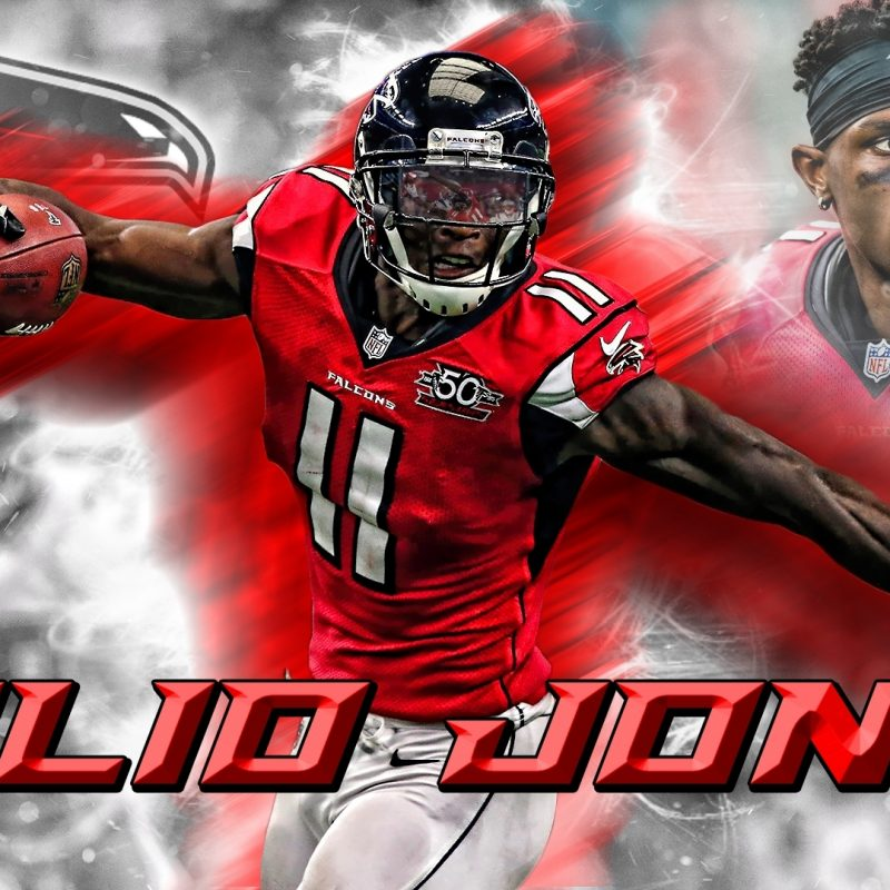 10 New Julio Jones Wallpaper Hd FULL HD 1920×1080 For PC Background 2018 free download ag408s edit showcase free julio jones wallpaper graphics off 800x800
