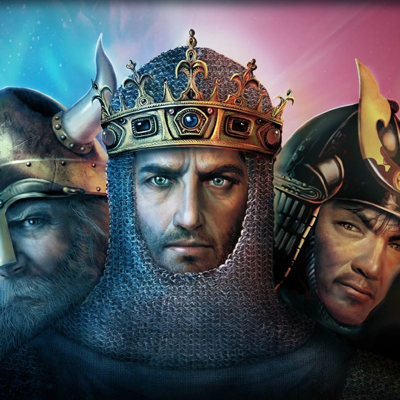 10 Latest Age Of Empires Wallpaper FULL HD 1080p For PC Background 2020 free download age of empires ii hd longue vie au roi daily mars 800x800
