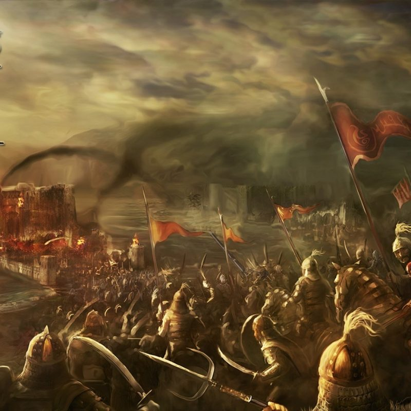 10 Latest Age Of Empires Wallpaper FULL HD 1080p For PC Background 2020 free download age of empires iii full hd fond decran and arriere plan 1920x1080 800x800