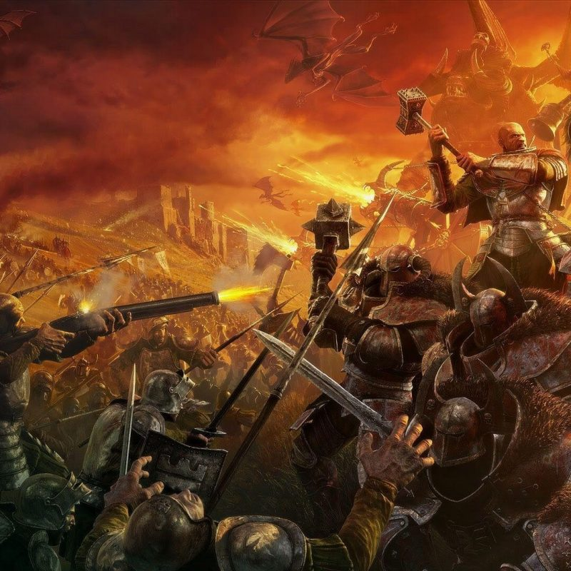 10 Latest Age Of Empires Wallpaper FULL HD 1080p For PC Background 2020 free download age of empires wallpapers wallpaper cave 800x800