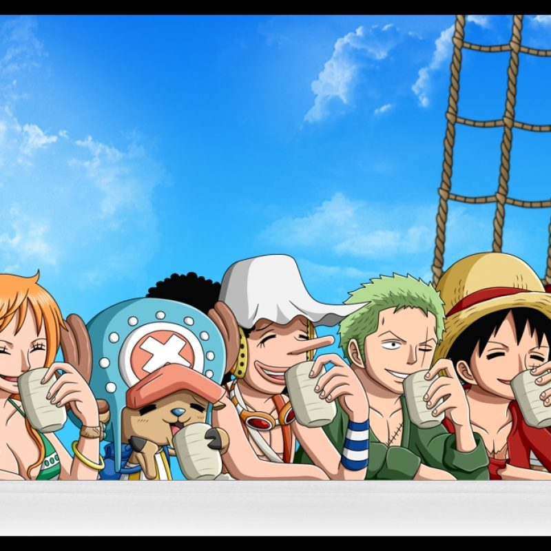 10 Latest One Piece Whole Crew FULL HD 1920×1080 For PC Desktop 2018 free download ah so its a mysterious crew onepiece 800x800
