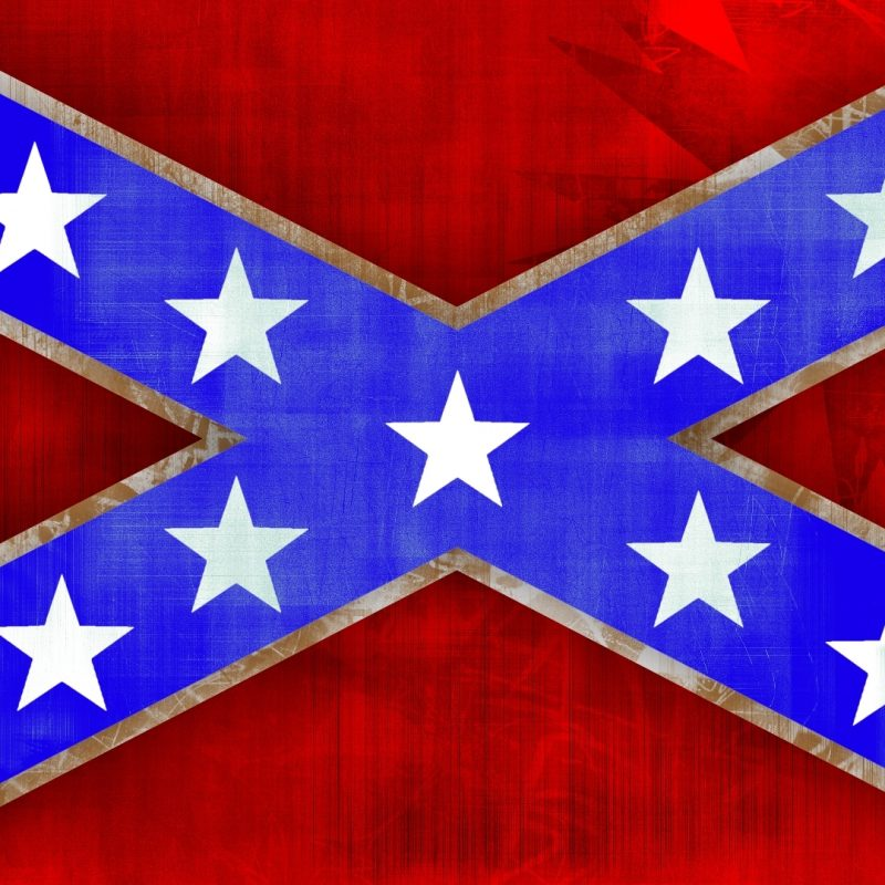 10 Most Popular Confederate Flag Desktop Background FULL HD 1920×1080 For PC Background 2018 free download ai327 confederate flag wallpapers confederate flag hd pictures 1 800x800