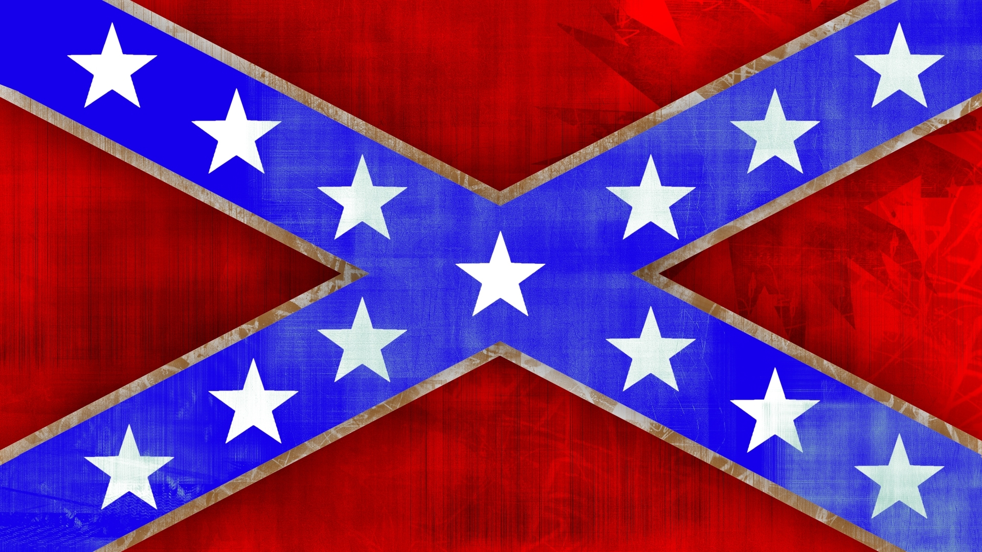 ai:327 - confederate flag wallpapers, confederate flag hd pictures