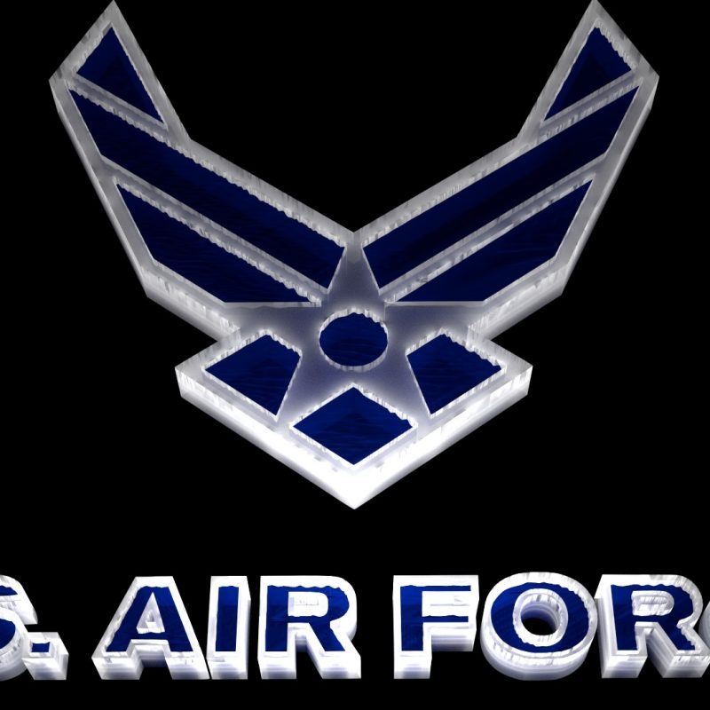 10 Most Popular Us Air Force Logo Wallpaper FULL HD 1080p For PC Desktop 2018 free download air force logo wallpaper c2b7e291a0 1 800x800