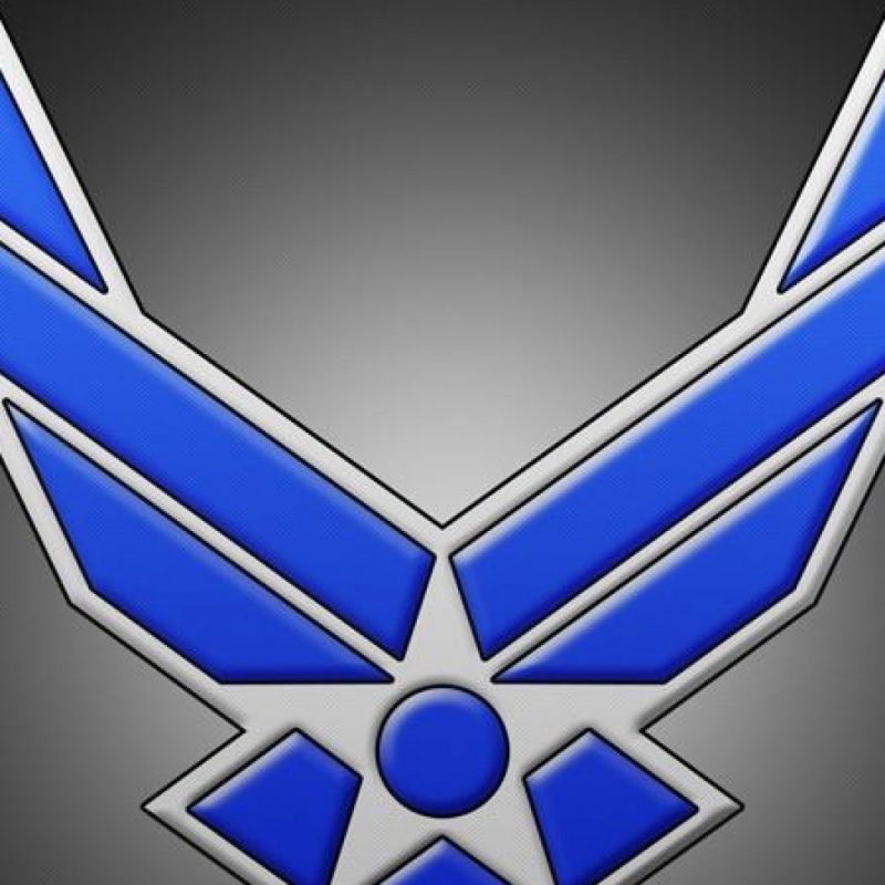 10 Most Popular Us Air Force Logo Wallpaper FULL HD 1080p For PC Desktop 2018 free download air force logo wallpaper c2b7e291a0 800x800