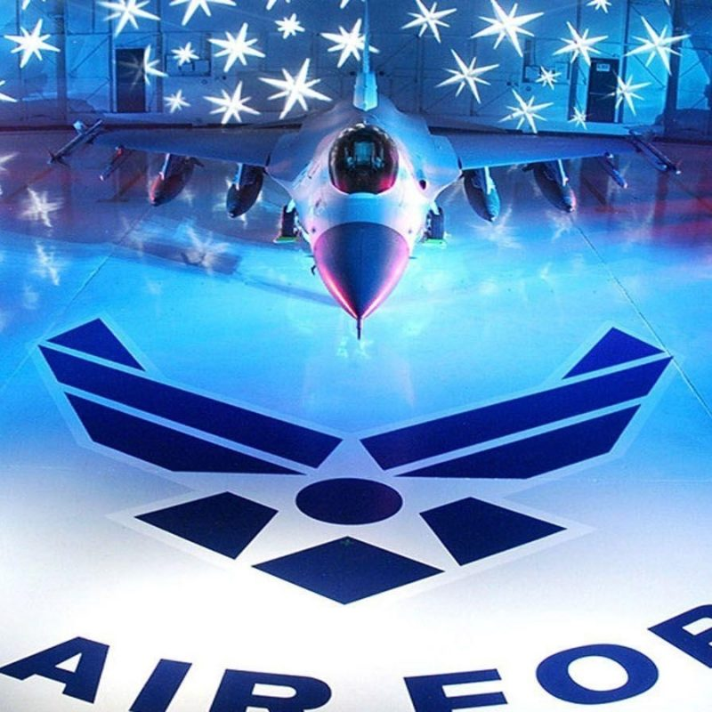 10 Latest United States Air Force Wallpaper FULL HD 1920×1080 For PC Desktop 2020 free download air force logo wallpapers wallpaper cave 1 800x800