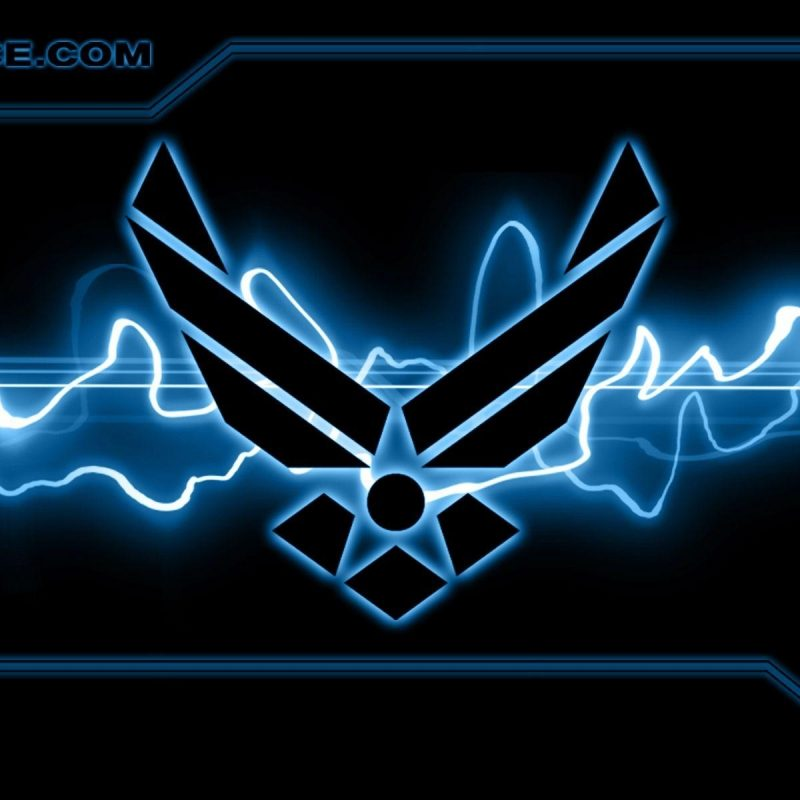 10 Most Popular Us Air Force Logo Wallpaper FULL HD 1080p For PC Desktop 2018 free download air force logo wallpapers wallpaper cave 3 800x800