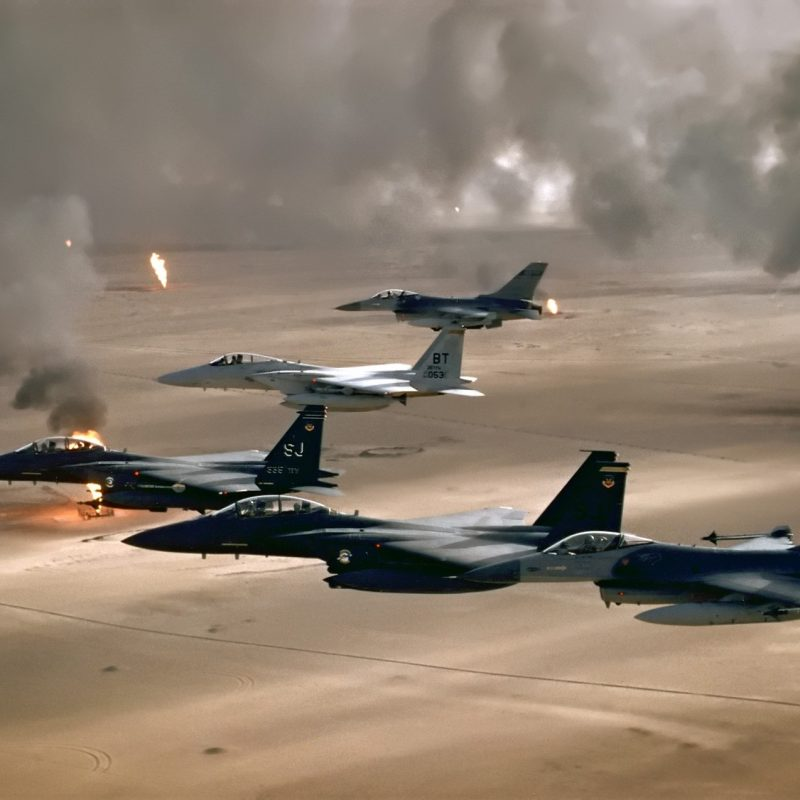 10 Most Popular Us Air Force Wallpaper FULL HD 1920×1080 For PC Desktop 2018 free download air force wallpaper c2b7e291a0 download free awesome high resolution 1 800x800