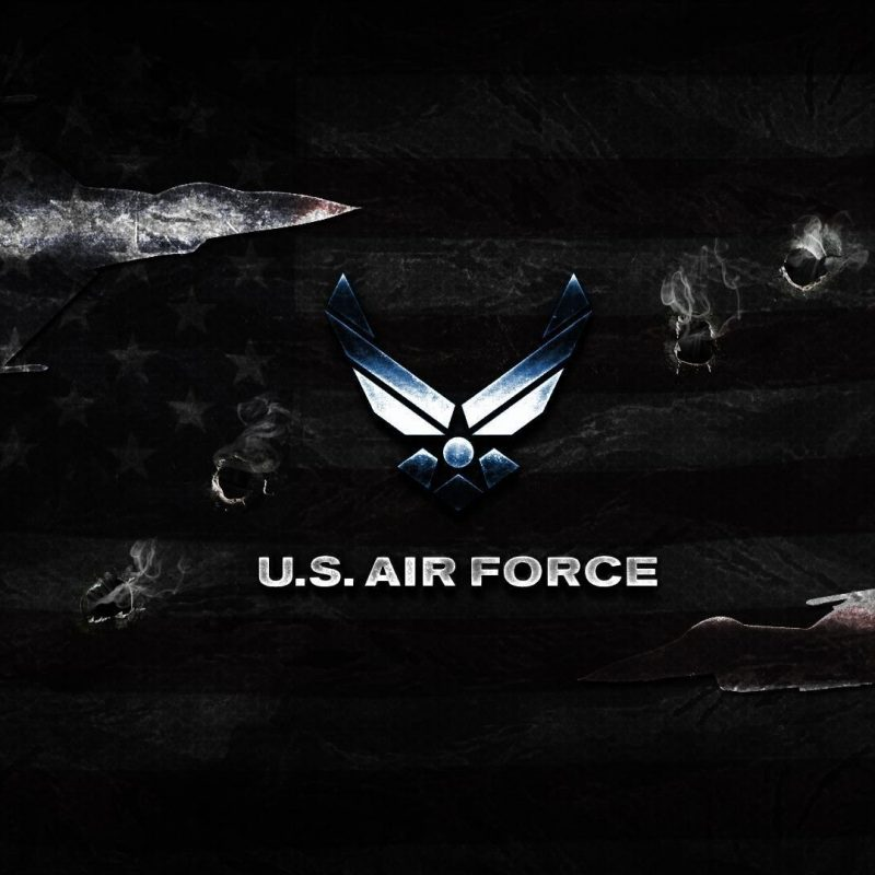 10 Latest Air Force Desktop Wallpaper FULL HD 1920×1080 For PC Desktop 2018 free download air force wallpapers wallpaper cave 1 800x800