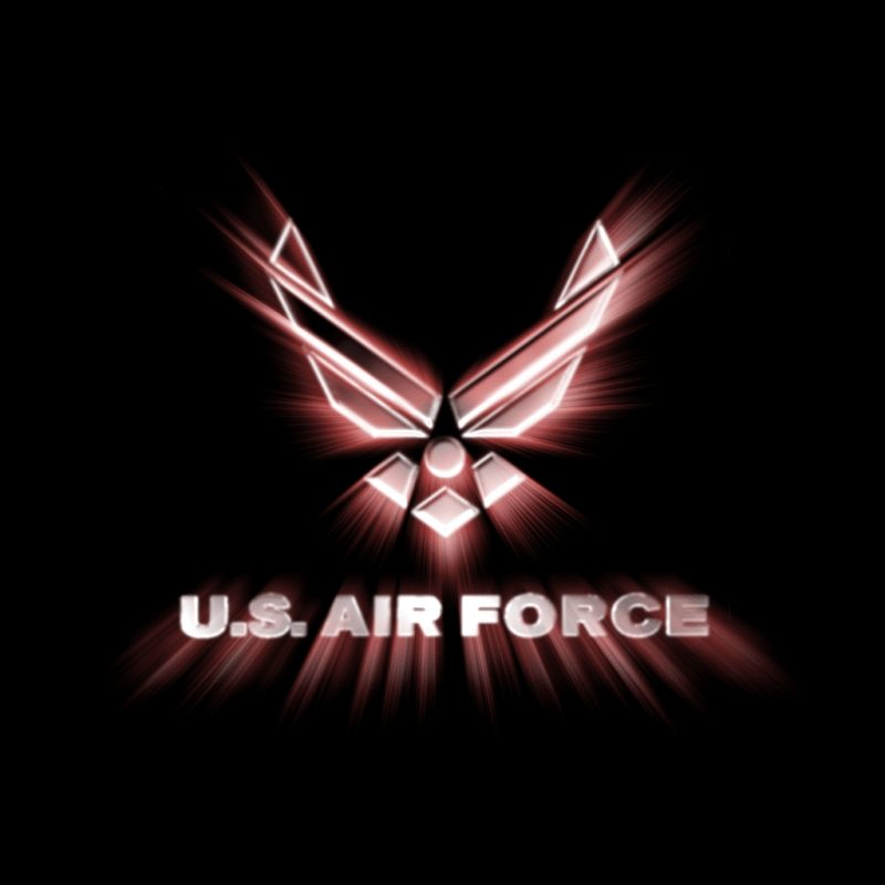 10 Most Popular Us Air Force Logo Wallpaper FULL HD 1080p For PC Desktop 2018 free download air force wallpapers wallpaper cave 800x800