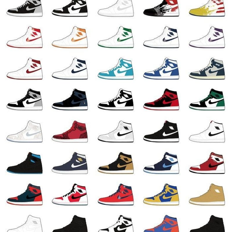 10 Top Air Jordan 1 Wallpaper FULL HD 1920×1080 For PC Background 2018 free download air jordan 1 high wallpaper ed928bec8580 ecbba4ebaea4eb8b88ed8bb0 air jordan pinterest 800x800
