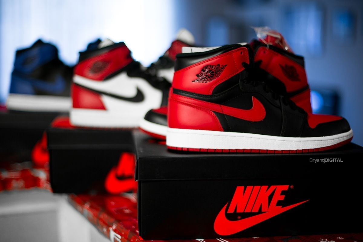 "air jordan 1 retro og | ""kickz"" 