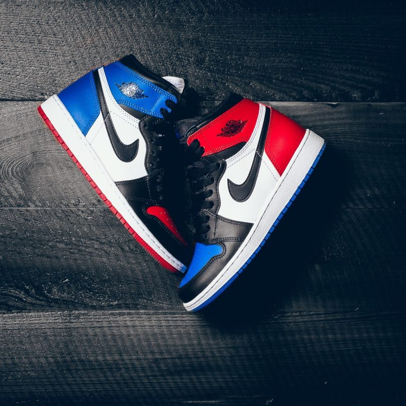 10 Top Air Jordan 1 Wallpaper FULL HD 1920×1080 For PC Background 2018 free download air jordan 1 top three banned royal chicago release date 800x800