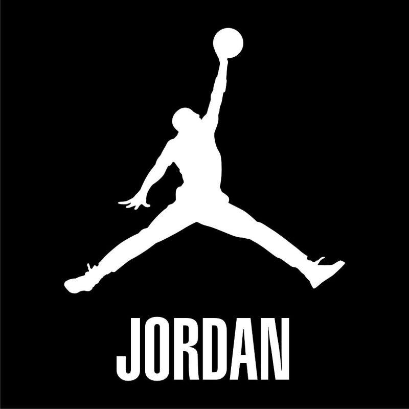 10 Most Popular Michael Jordan Logo Wallpaper FULL HD 1920×1080 For PC Background 2018 free download air jordan logo logos pinterest air jordan logos and 800x800