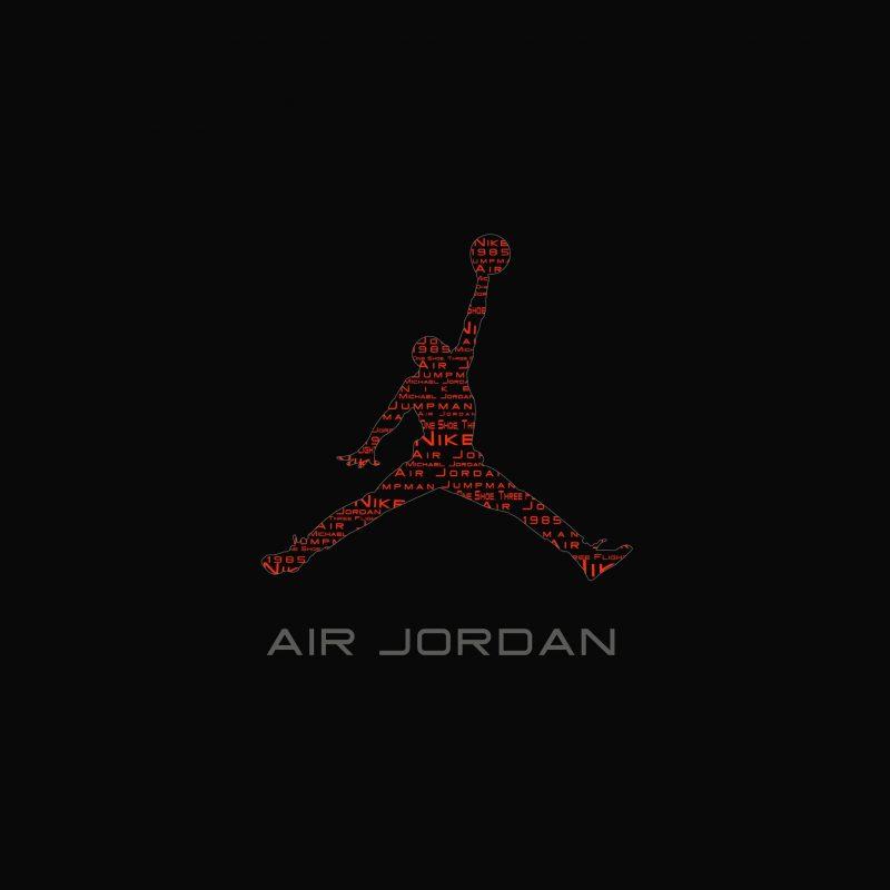 10 Most Popular Michael Jordan Logo Wallpaper FULL HD 1920×1080 For PC Background 2018 free download air jordan logo wallpaper c2b7e291a0 800x800