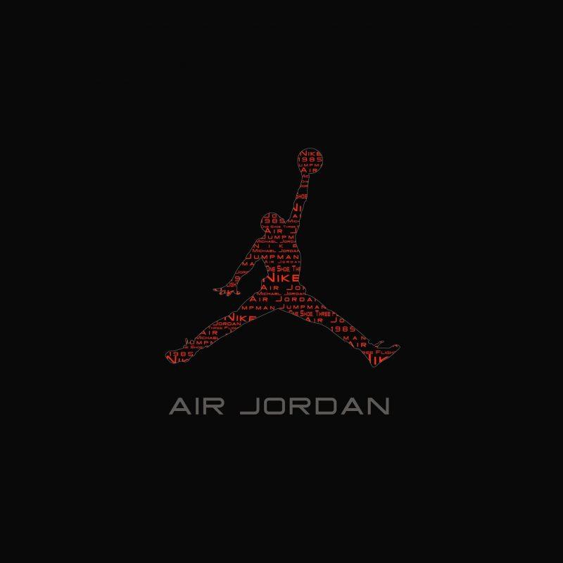 10 Top Air Jordan Logo Wallpaper FULL HD 1080p For PC Desktop 2020 free download air jordan logo wallpaper hd wallpapersafari all wallpapers 800x800