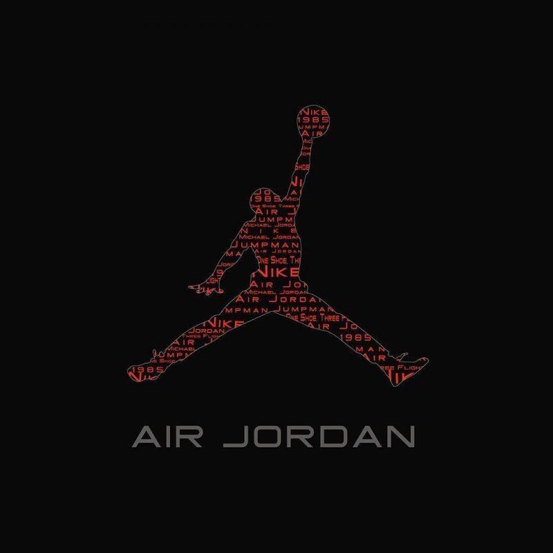 10 Top Jordan Logo Wallpaper For Iphone FULL HD 1920×1080 For PC Desktop 2018 free download air jordan logo wallpapers wallpaper cave 1 800x800