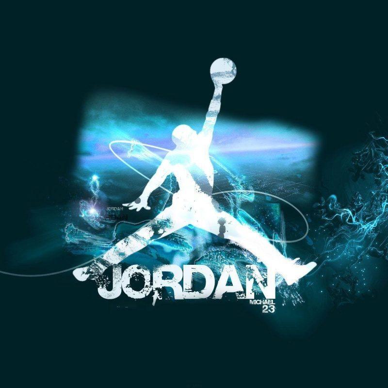 10 Most Popular Michael Jordan Logo Wallpaper FULL HD 1920×1080 For PC Background 2018 free download air jordan logo wallpapers wallpaper cave 2 800x800